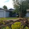 Thumbnail image for 21090 Via Sandia, Bend OR 97702 . . . $167,500