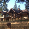 Thumbnail image for Bend Home Sales Stay Hot in August
