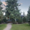Thumbnail image for Westside Cottage in Bend Oregon . . . $295,000