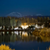 Thumbnail image for Pending Sales Soar in Bend . . . March 2014
