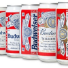 Thumbnail image for 10 Barrel Sells (Out) to Anheuser-Busch