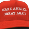 Thumbnail image for Make America Great Again!