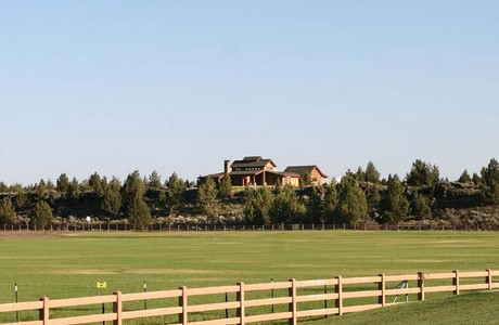 ranch-view-and-brasada-architecture-051