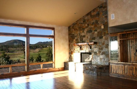 ranch-view-and-brasada-architecture-070