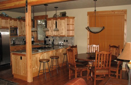 brasada ranch cabin listed by john and sandy kohlmoos
