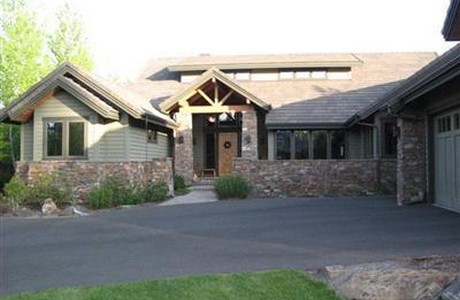 bend oregon home sold in january