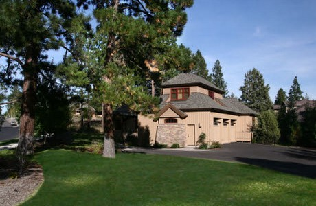 big price drop over the last year in bend oregon