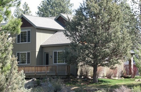 listing for john and sandy kohlmoos in bend oregon