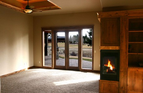 master at 19485 Tam Lake Ct, Bend, OR 97702