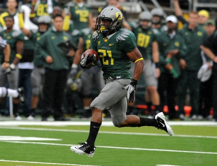 oregon football - photo #15