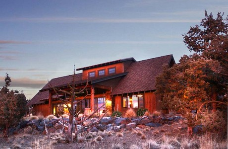 Post image for Brasada Ranch . . . Stunning Single Level