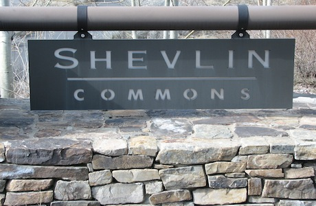 Post image for Shevlin Commons Lot For Sale