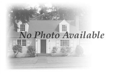 No time to take a photo; this Bend home sold so quickly!