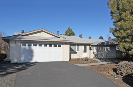 20964 West View, Bend OR 97702