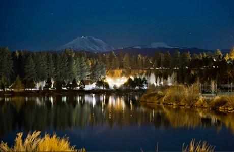Post image for Pending Sales Soar in Bend . . . March 2014