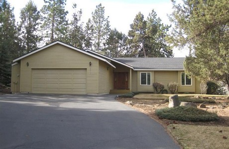 Median priced home in bend Oregon is now $292,000