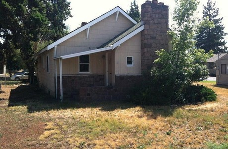 This is what $160,000 buys in Bend Oregon