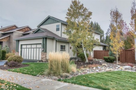 $330,000 on Riverstone in Bend Oregon