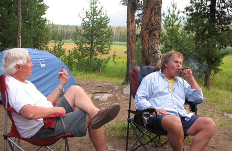 Pundits contemplating what lies ahead for Bend real estate