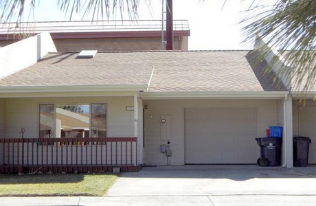 $145,000 in Bend!