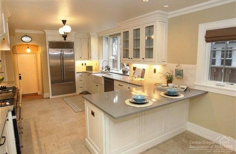 $1,175,000 in Bend real estate