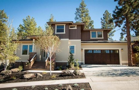 New construction in Shevlin Pines . . .sold by Sandy Kohlmoos