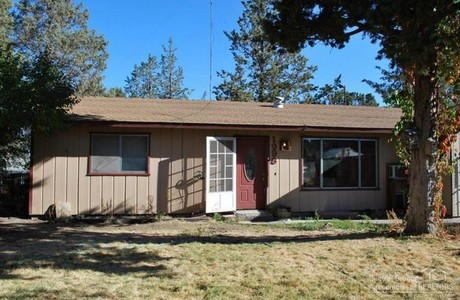 $150,000 in Bend!