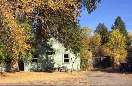 $149,000 in Bend Oregon