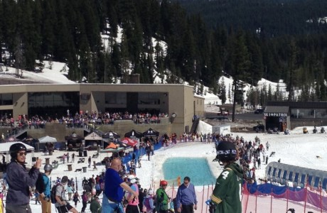 Bend's population hits 91,122