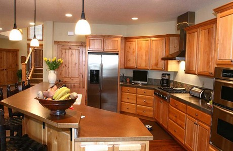 kitchen cabinets painters quot simply irresistible quot 20964 gardenia ave bend or 20964